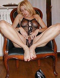 cute ginger titties teen nude